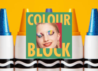 crayola makeup collection archives style staple